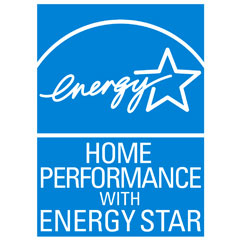 Home Performance EnergyStar
