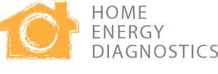 Home Energy Diagnostics New Jersey